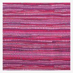 Mummolan tuntu (pinkki trikoo) Lisätilaus tehty! | Verson Puoti