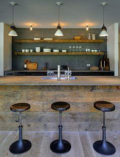 Kitchen Design Victor Ny inside athena calderone's bright hamptons home | kitchens