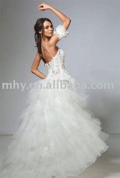 Cymbeline платье