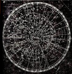 Resultado de imagen para astronomical charts