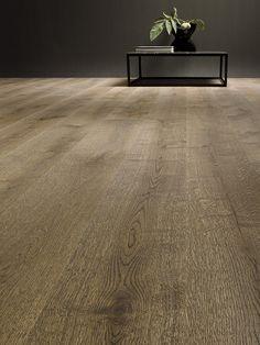 LANDBODEN Felsental Flooring, Furniture, Home Decor, Room Interior Design, House, Homemade Home Decor, Hardwood Floor, Home Furnishings, Interior Design