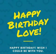 Quarantine Birthday Wishes & Quotes 2020
