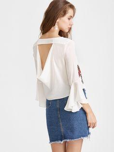 blouse170302001_2