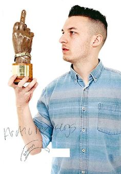 congrats for the award, monkeys. Matt Helders, Ghost Cookies, Monkey 3, The Last Shadow Puppets, Music Express, Hello To Myself, Alice In Chains, Alex Turner, Best Albums
