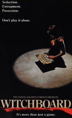 1986. Tawny Kitaen - Stephen Nichols