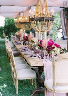 20 Best Reception Ready Images Dream Wedding Receptions