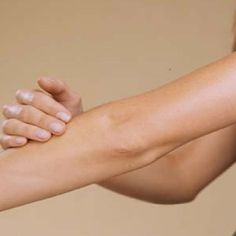 Magical Steps To Remove Dry Skin From Elbows