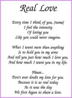Wedding Quotes & Love Messages You can see this 30 Love Poems For Lovers, image below is one of the few charmin. - Bride & Wedding Network : Explore & Discover the best and the most trending wedding ideas Around the world Love Poem For Her, Love Quotes For Her, Love Yourself Quotes, Quotes For Him, Quotes Quotes, Wife Quotes, Husband Quotes, Qoutes, Cute Love Quotes