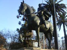 Recorridos...+:+Plaza+Almagro+|+virtual_death