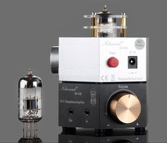 For Only $79.99 2017 Lastest Douk Audio Nobsound NS-02E Class A 6N3 Vacuum Tube Headphone Amplifier Stereo HiFi Earphone Pre-Amp Free Shipping https://www.kingmarketplace.net/products/2017-lastest-douk-audio-nobsound-ns-02e-class-a-6n3-vacuum-tube-headphone-amplifier-stereo-hifi-earphone-pre-amp-free-shipping