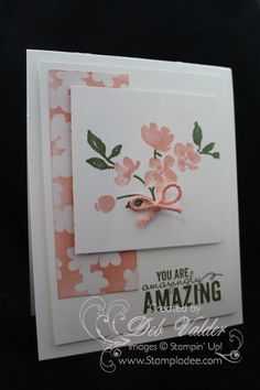 painted-petals-emboss-resist-technique-sale-a-bration-saleabration-Irresistibly-yours-specialty-designer-series-paper