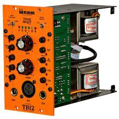 Warm-Audio-Tone-Beast-500-TB12-angle-view.jpg (2000×2000)