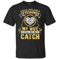 https://votacolor.com/products/nice-fishing-t-shirts-after-all-these-years-of-fishing-is-cool-gift?variant=5457230692379