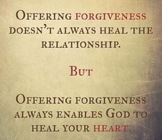 lds quotes on forgiving liars - Google Search