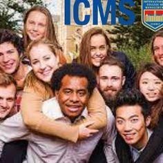http://www.scholarshipsbar.com/icms-international-scholarship.html