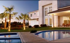 At Bayclubrealty.com, we are here to provide top class Real Estate services in and around the New York at the most decent price. #Bay_Club_Century_Real_Estates_NY