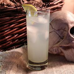 blogs-daily-details-Corpse-Reviver.jpg