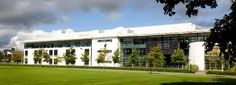 Image result for ucd belfield campus University College Dublin, Mansions, House Styles, Image, Home Decor, Decoration Home, Manor Houses, Room Decor, Villas