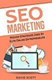 Free Kindle Book -   SEO Marketing: Proven Strategies Used By Elite Online Entrepreneurs Check more at http://www.free-kindle-books-4u.com/computers-technologyfree-seo-marketing-proven-strategies-used-by-elite-online-entrepreneurs/