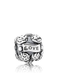 Pandora Moments Collection Sterling Silver Love and Family Charm Jewelry & Accessories - Bloomingdale's Mother Day Gifts, Charm Jewelry, Pandora Charms, Jewelry Accessories, Great Gifts, Rings For Men, Charmed, In This Moment, Love
