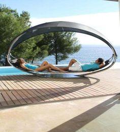 23 Best Pool Furniture Images In 2014 Pools Arquitetura Backyard