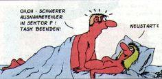 Stein - Ausnahmefehler.jpg (429×211)