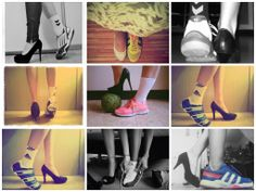 :) Nutrition Quotes, Just A Game, Volleyball, Football, Exercise, Play, Running, Wallpaper, Toe Shoes
