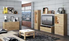 Nasza nowa kolekcja GOBI - ciepłe wnętrze pozwalające na prawdziwy relaks ;) Co o niej sądzicie?