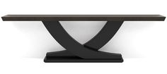 Christopher Guy :: 76-0289 Serra Console Table