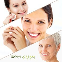 #Snailcream – the perfect #antiaging solution for different #age groups http://www.snailcreamshop.co.uk/cougar-beauty-snail-products/set-cougar-beauty-miracle-snail-slime-day-cream-night-cream.html #beauty #skinca