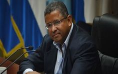 Ex presidente de El Salvador irá a juicio por robar donación de Taiwán - periodismo360rd periodismo360rd
