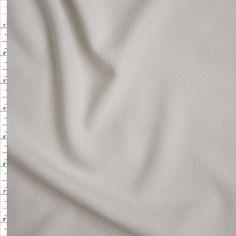 80283b0811f 17 Best FABRICS images   Fashion fabric, Mood fabrics, Fabric online