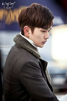 Remember-war of son🌟 Asian Actors, Korean Actors, Yoo Seung-ho, Korean Celebrities, Celebs, Kdrama, Men Are Men, Park Min Young, Hallyu Star