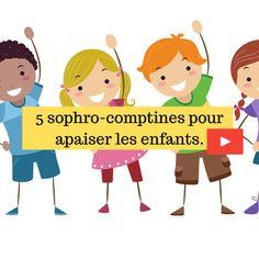 Education Positive, Zen Yoga, Relaxing Yoga, Baby Development, Yoga For Kids, Baby Hacks, Growth Mindset, Kids Learning, Baby Love
