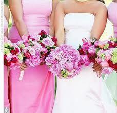 #wedding #pink #rose