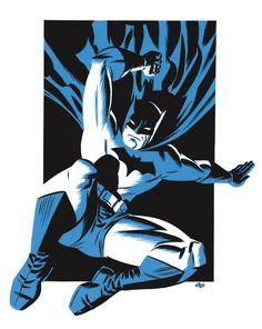 batman-lores.jpg 700×879 píxeles