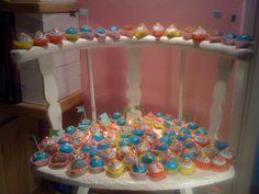 @nanna bunte küche