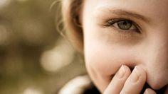 8 coisas que as pessoas felizes fazem, mas não comentam