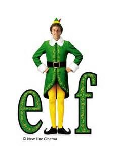 elf - Yahoo Search Results