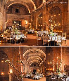 Modern glam      Guatemala Destination Wedding: Analy & Jose - Jenny Sun Photography Blog