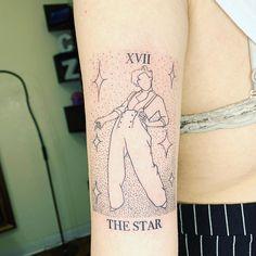 Dream Tattoos, Love Tattoos, Picture Tattoos, Small Tattoos, One Direction Tattoos, Harry Styles Tattoos, Piercing Tattoo, Get A Tattoo, Skin Art