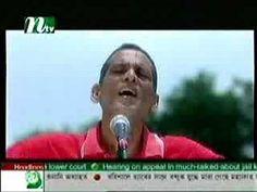 Bangladesh-Azam Khan