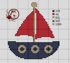 Warning: count(): Parameter must be an array or an object that implements Countable in /home/canimma/public_html/wp-includes/post-template.php on line 310 Cross Stitch Sea, Cross Stitch Charts, Cross Stitch Designs, Cross Stitch Patterns, Baby Boy Knitting Patterns, Baby Sweater Knitting Pattern, Baby Patterns, Cross Stitching, Cross Stitch Embroidery
