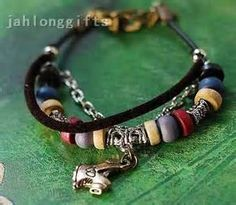 threaded chip jewelry - Yahoo Canada Image Search Results