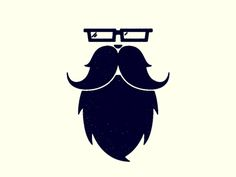 Beard1_copy
