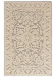 Wool Material carpet in Neutral color