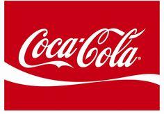 coca cola logo - Buscar con Google