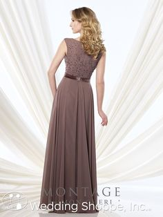 Montage Mother of the Bride Dresses 215903