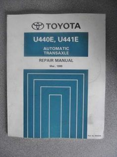 fe14299a8f53cd4bb3e23b42ee93fcff toyota flat rate manual supplement 1992 camry wagon frm066e toyota wire harness repair manual at gsmx.co