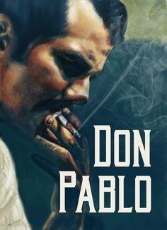 DON PABLO T-Shirts & Hoodies, Buy yours now before it is too late. Special Offer, not available anywhere else. Pablo Escobar Poster, Don Pablo Escobar, Pablo Escobar Frases, Pablo Escobar Family, Pablo Emilio Escobar, Peaky Blinders, Blue Exorcist, Narcos Wallpaper, Mafia Wallpaper